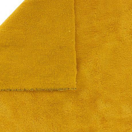 401 bamboo p 15 003