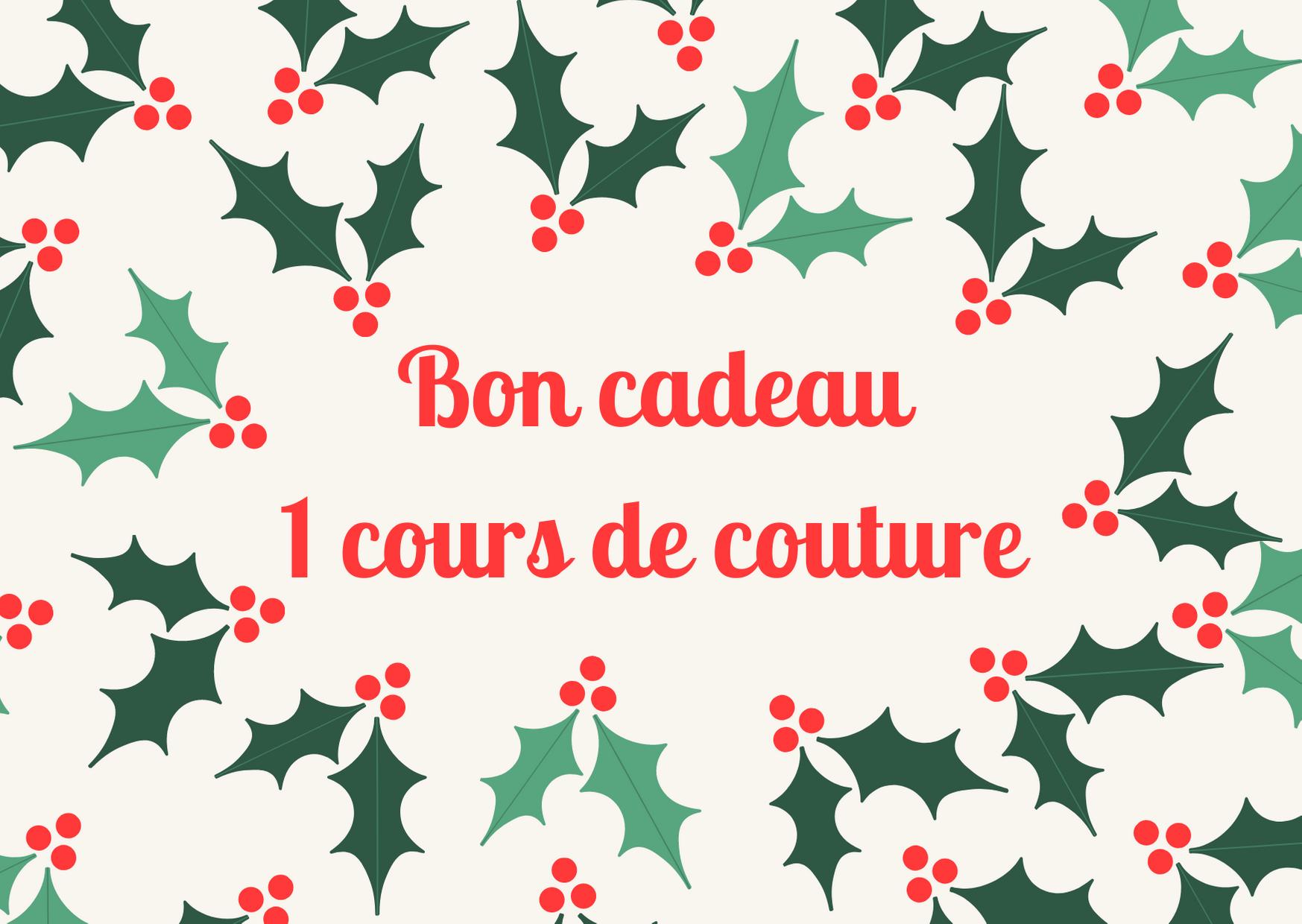 Version Noël
