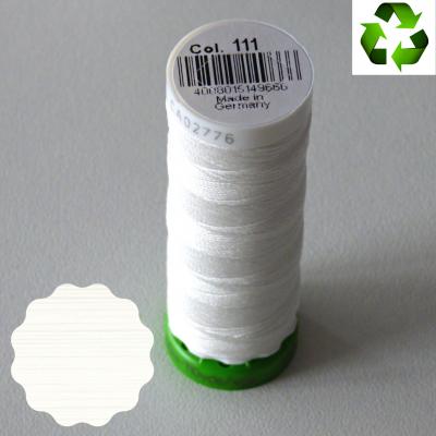 Fil Gütermann recyclé tout textile 100m _ col 111