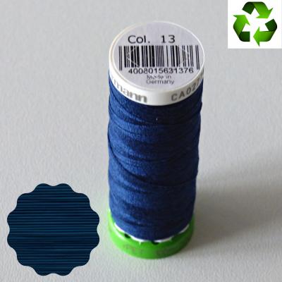 Fil Gütermann recyclé tout textile 100m _ col 13
