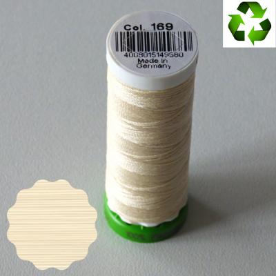 Fil Gütermann recyclé tout textile 100m _ col 169