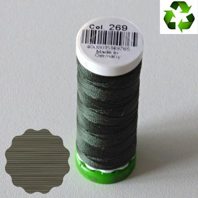 Fil Gütermann recyclé tout textile 100m _ col 269
