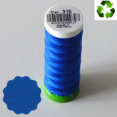 Fil Gütermann recyclé tout textile 100m _ col 315