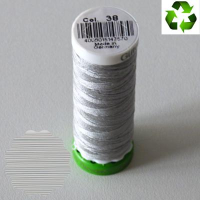Fil Gütermann recyclé tout textile 100m _ col 38