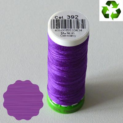 Fil Gütermann recyclé tout textile 100m _ col 392