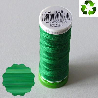 Fil Gütermann recyclé tout textile 100m _ col 396