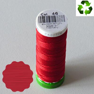 Fil Gütermann recyclé tout textile 100m _ col 46