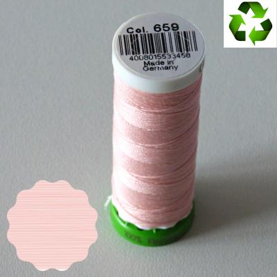 Fil Gütermann recyclé tout textile 100m _ col 659