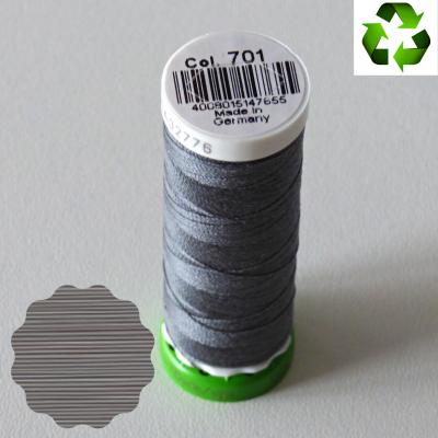 Fil Gütermann recyclé tout textile 100m _ col 701
