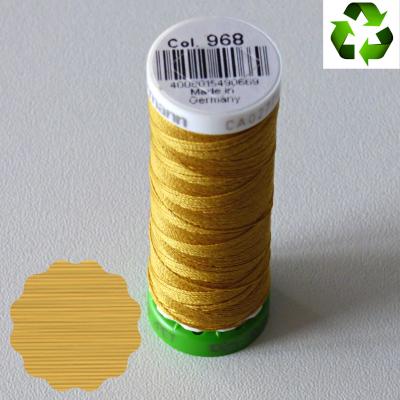 Fil Gütermann recyclé tout textile 100m _ col 968